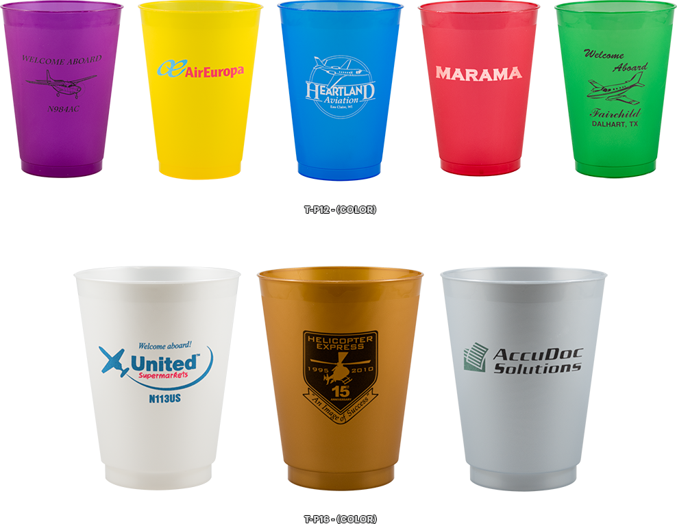 cup-frostflex-color-tradition