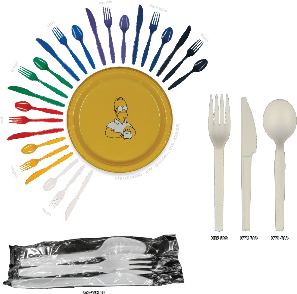 misc-utensils-unprinted