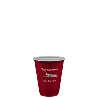 D-SPP7-RED